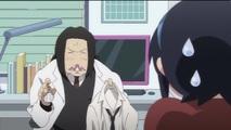 Семинар извращенцев OVA