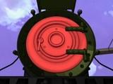 Железные дороги Дикого Запада
