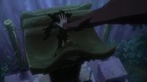 Вишневый Квартет OVA-1