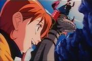 Ван-Пис OVA: Победить Пирата Ганзака!