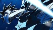 Ван-Пис OVA-2