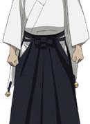Tadayoshi Kisaragi