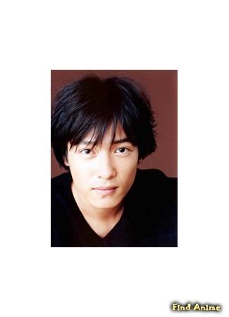 Сэйю Сакай Масато 22.10.18
