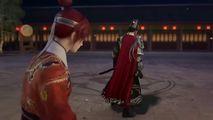 Молодая императорская гвардия