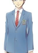 Takezou Kurata
