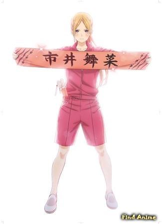 аниме Пусть только выступит мой любимый идол в Будокан, и я помру (Oshi ga Budoukan Ittekuretara Shinu) 16.07.19