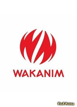 Переводчик Wakanim RU 20.07.19