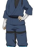 Konro Sagamiya