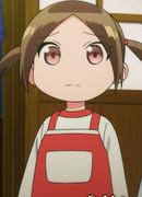 Hazuki Yuiga