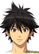 Akira Natsume