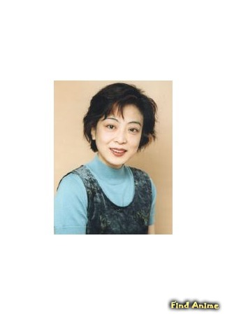 Сэйю Мидзухара Рин 20.09.20