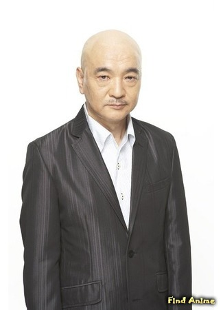Сэйю Саваки Икуя 27.09.20