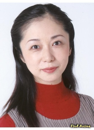 Сэйю Нодзава Юкари 04.10.20