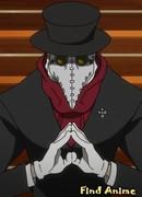 Dr. Giovanni