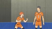 Волейбол!!! К вершине 2