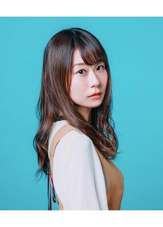 Сэйю Китамори Сайка 13.12.20