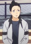 Masaru Taniguchi