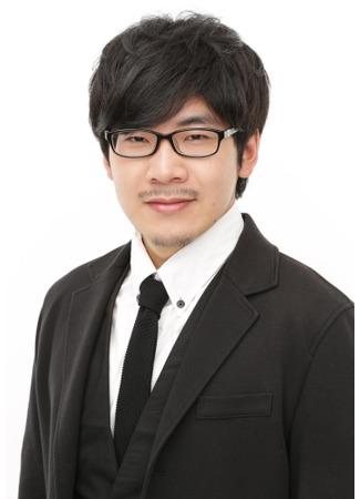 Сэйю Миядзоно Такуму 06.01.21