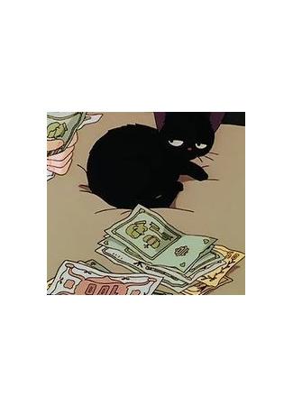 Экономика 27.02.21