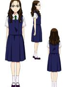 Koito Nagase
