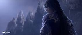 Сердце меча Шаньхэ