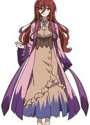 Grimm (Sentouin, Hakenshimasu!)