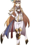 Rachel (Seven Knights Revolution)