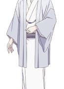 Akira Souma