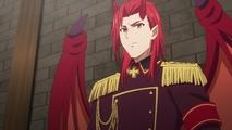 Герой-рационал перестраивает королевство